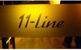 11-line