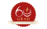 60 Grad - Die Kaffeerösterei