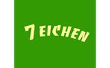 7 Eichen