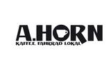 A.Horn