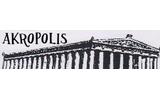 Akropolis-Grill