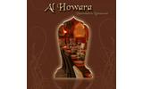 Al Howara