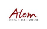 Alem Café