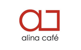 alina café