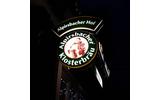 Alpirsbacher Hof