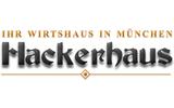 Altes Hackerhaus
