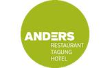 ANDERS Restaurant Walsrode