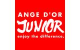 Ange d'Or Junior