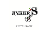 Ankers