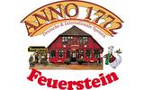 Anno 1772 - Feuerstein