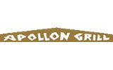 Apollon Grill