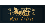 Asia Palast