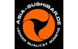 Asia Sushi Bar
