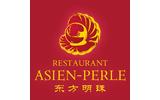 Asien-Perle