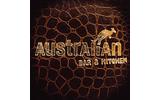 Australian Bar & Kitchen