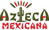 Azteca Mexicana