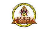 Badisch Brauhaus