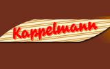 Bäckerei Kappelmann