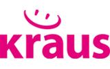 Bäckerei Kraus