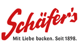 Bäckerei Schäfer's