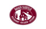 Bauer Südfeld