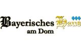 Bayerisches Haus am Dom