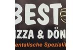 Best Pizza & Döner