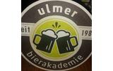 Bier-Akademie