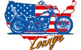 Bike Schmiede Lounge