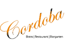 Bistro Cordoba