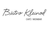 Bistro Kleinod