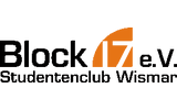 Block 17