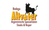 Bodega Altvater