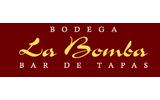 Bodega La Bomba