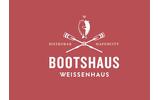 Bootshaus Hafencity