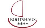 Bootshaus Hotel-Restaurant