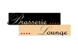 Brasserie Lounge