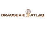 Brasserue Atlas