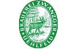 Brauerei & Gasthof Zwanzger