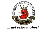 Brauerei Plank