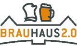 Brauhaus 2.0