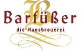 Brauhaus Barfüßer