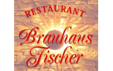 Brauhaus Fischer