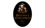 Brauhaus Schillerbad