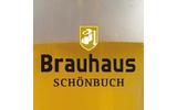 Brauhaus Schönbuch