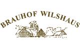 Brauhof Wilshaus