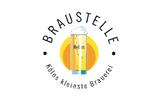 Braustelle