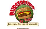 Burgerbüro