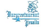 Burgrestaurant Penzlin