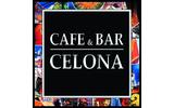Cafe & Bar Celona